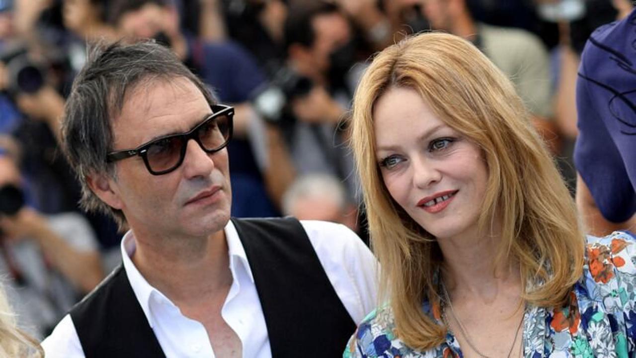 Vanessa Paradis et Samuel Benchetrit plus amoureux que jamais: ils répondent aux rumeurs