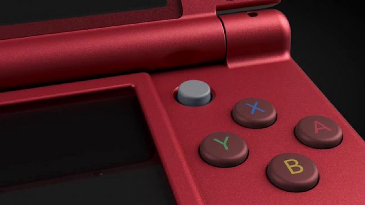 De nombreux titres DSiWare retirés de l'eShop 3DS