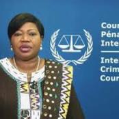 Crise pré-électorale : des internautes jugent le silence de Fatou Bensouda