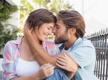 Romantic Words That Can Make A Woman Fall In Love With You