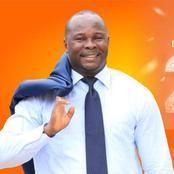 Législatives 2021/ Bouafle commune: Koné Issiaka pour porter les espoirs du RHDP