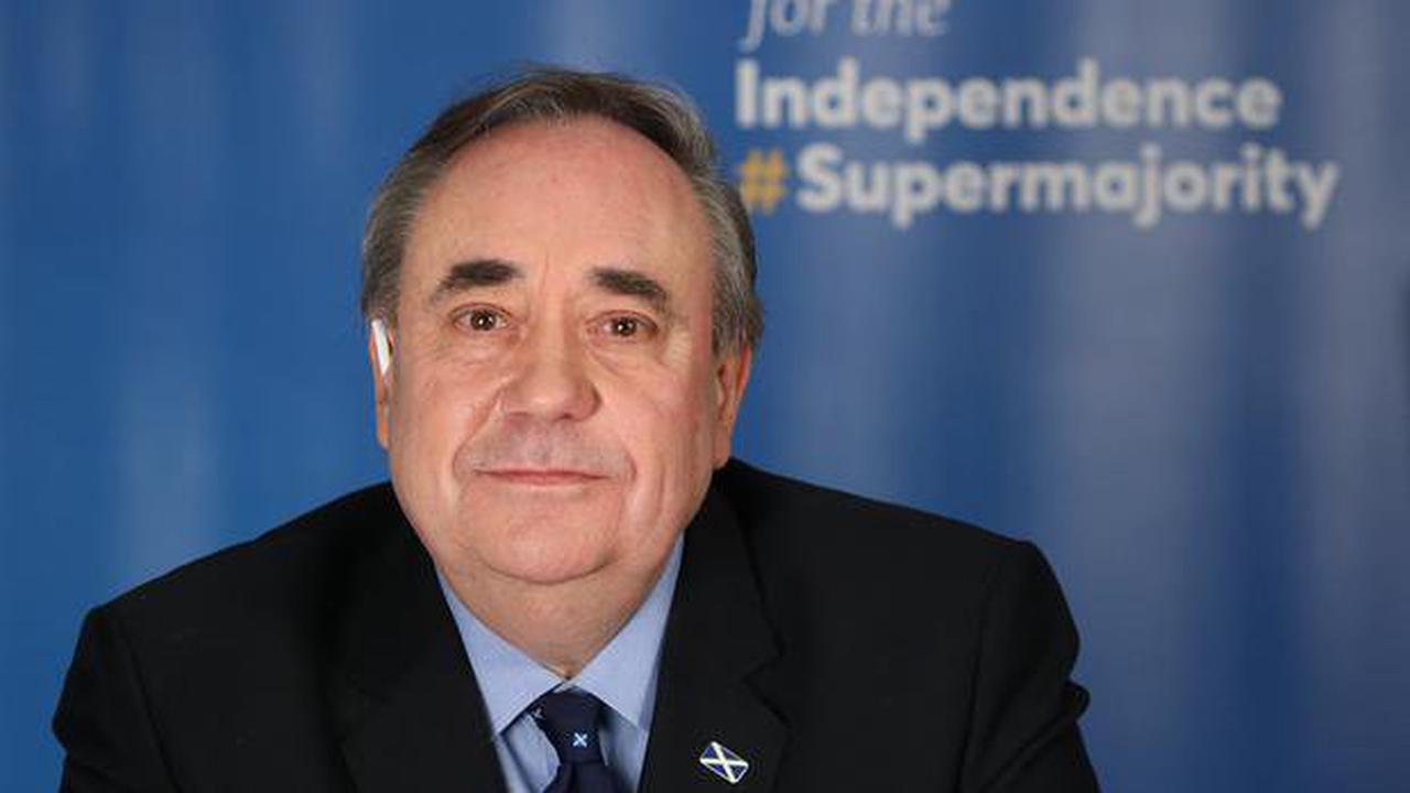 Alba Party proposals for immediate independence talks not credible