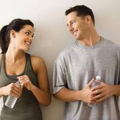 Opinion: How to Find an Accountability Partner to Help You Reach Your Goal