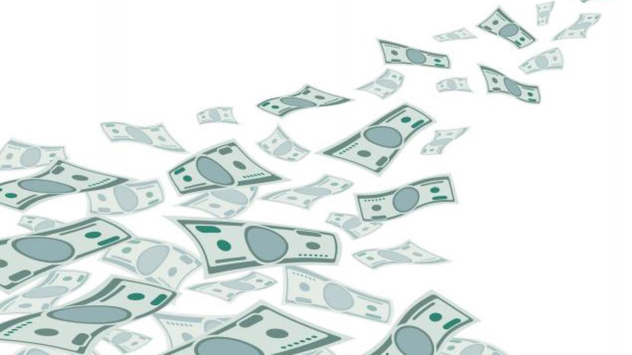 Crane (CR) Q4 Earnings & Revenues Miss Estimates, Down Y/Y