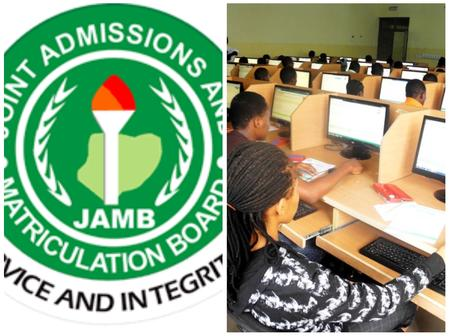 Jambites 2021 Take Note of This Vital Information to Avoid Being Scammed
