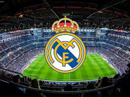 Real madrid remain confident on signing French star