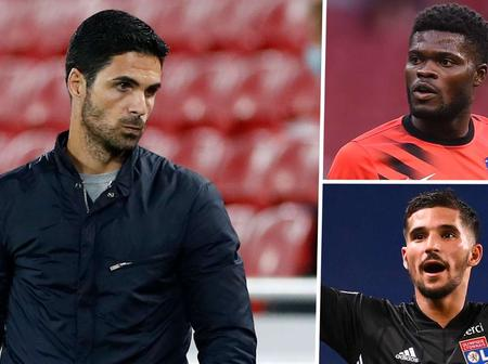 Transfer Updates: Arsenal Reportedly Set To Lose Targets As Madrid, Chelsea Join Race To Sign Them