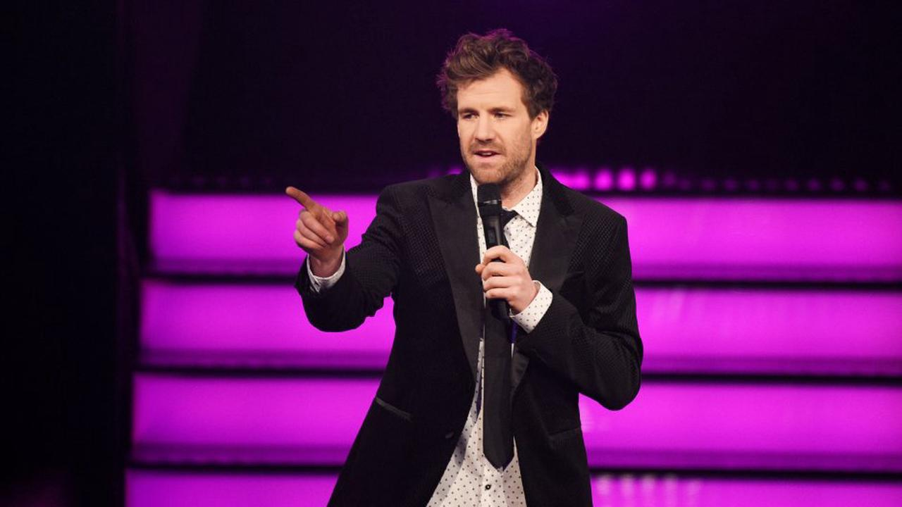 Luke Mockridge: Neue Vorwürfe gegen Komiker – TV-Shows für 2022 abgesagt