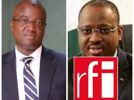 Moussa Touré sur RFI : « Soro sera candidat et au moment venu nous allons battre campagne ! »