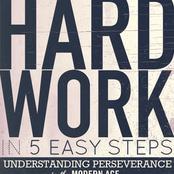 Elements of Hard Work.