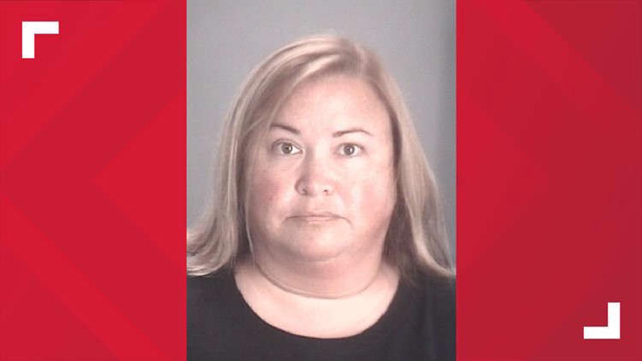Deputies: Pasco teacher threw 8-year-old student across classroom