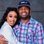 Itumeleng Khune family fire, was it man-made or an accident?