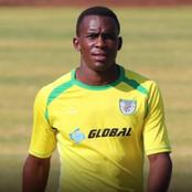 'Mbesuma' set to rejoin Chiefs