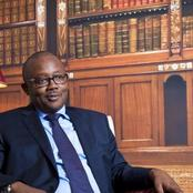 Guinée-Bissau: Umaro Embalo, 1 an déjà!