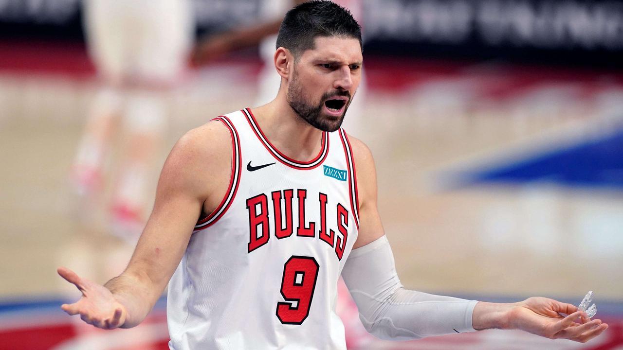 Pistons extending coach Casey to lead rebuild