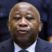 Passeports de Gbagbo : pour le Cojep