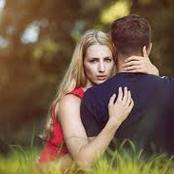 When You Don't Get These 4 Things In Your Relationship, End It Immediately