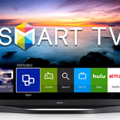 The Difference Between Smart Tv and Digital Tv