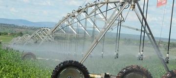 Inside Rwanda's 10 Multi-Billion Dollar Green Projects
