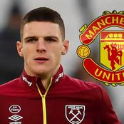 Friday Transfer News & Updates: Done Deals, Declan Rice, Renato, Aarons & More