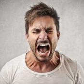 «مبيشوفوش قدامهم».. أبراج سريعة الغضب والاشتعال احذر استفزازهم