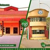 Top 10 Best Polytechnics In Nigeria (2020)
