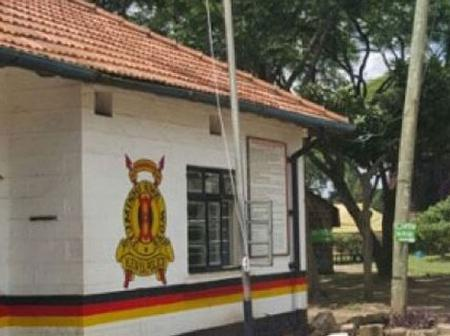 Man Commits Suicide in Nyamira County.