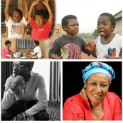 Wizkid names Aki, Pawpaw and Patience Ozokwor as his favorite actors, reveals plan to join Nollywood