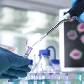 Vaccin contre la Covid-19 : la position d'un haut cadre du Rhdp