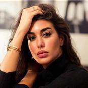 لن تصدق كيف كان شكل ياسمين صبري بالحجاب قبل الشهرة .. والمفاجأة فى أول مهنة في حياتها