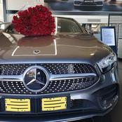 Doctors of Mzansi are buying luxury cars, see pictures : opinion
