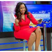 One Year After Quitting K24 TV, Betty Kyallo Has Landed This Job