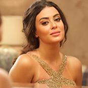 الصدفة جمعتها بنيللي كريم وسمكة سبب شهرتها.. معلومات لا تعرفها عن الجميلة ميرنا نور الدين
