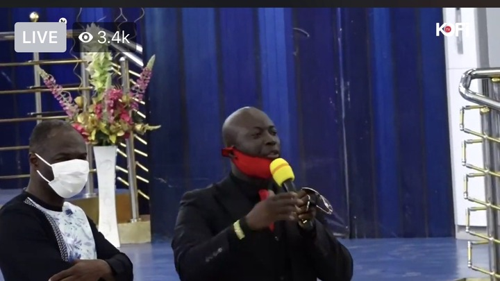 5cb80f9d15e5d11b2b43bc390cdd9502?quality=uhq&resize=720 - Popular Pastors who eased Sadness at Apreku's Burial Service with their powerful ministration