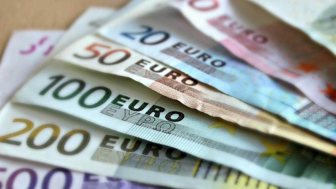 Yen Appreciates On Uncertainty Over Additional Stimulus Payments