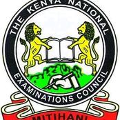 Have You Lost Your KCPE or KCSE Certificate? Here is The Procedure of Applying For a New One