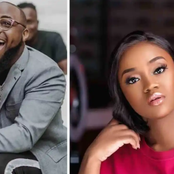 Opinion: Davido will not marry Chioma, he is just prolonging the unexpected.