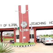 Cheapest Universities In Nigeria And Their School Fees