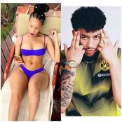 Here are the 6 SA celebs who are rude, disrespectful and arrogant - OPINION