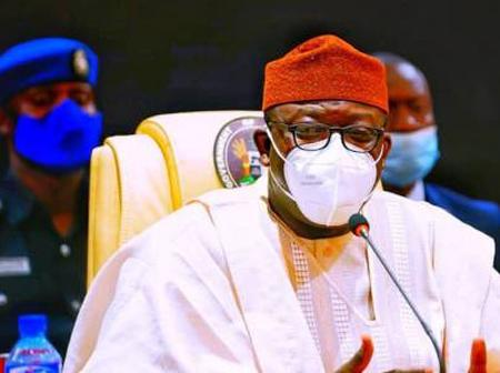 Buhari, APC Have Failed To Deliver Campaign Promises To Nigerians — Fayemi