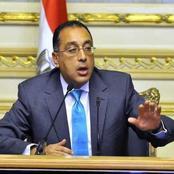 لماذا قررت الحكومة تغيير موعد إجازة ثورة 25 يناير؟.. إليك السبب