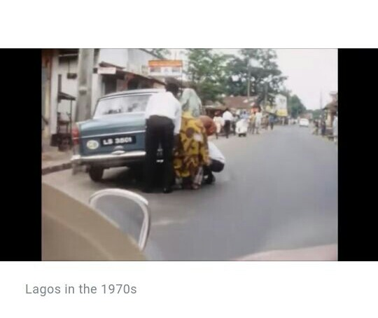 40 pictures of lagos before and after independence, state house, streets and others 40 Pictures Of Lagos Before And After Independence, State House, Streets And Others 5cdceecce4c929d7773f838d20b05f0c quality uhq resize 720 40 pictures of lagos before and after independence, state house, streets and others 40 Pictures Of Lagos Before And After Independence, State House, Streets And Others 5cdceecce4c929d7773f838d20b05f0c quality uhq resize 720