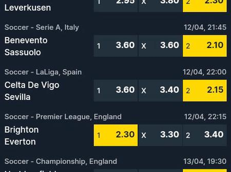 Best Monday Matches Analysis With More Than 80 Odds And Under 4.5