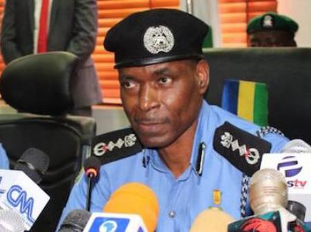 Police Launches Full Investigation Into Death Of Housewife, Houseboy In Anambra