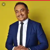 Meet Daddy Freeze, A Media Personality