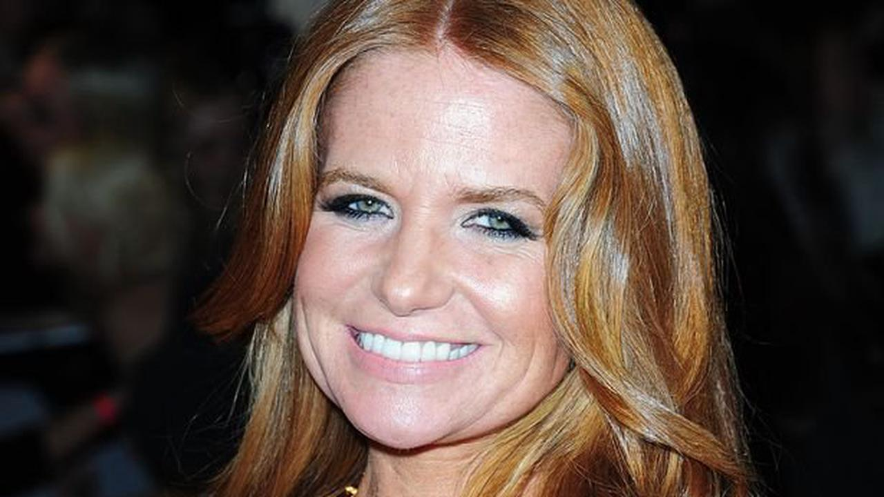 EastEnders' Patsy Palmer shares rare snap of daughter and fans are all saying the same thing