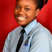 Painful: See More Pictures Of The Girl That Died After Scoring 7 A1s In Her WAEC
