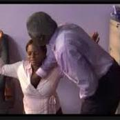 Checkout What These Pastors Were Caught Doing To Their Church Members