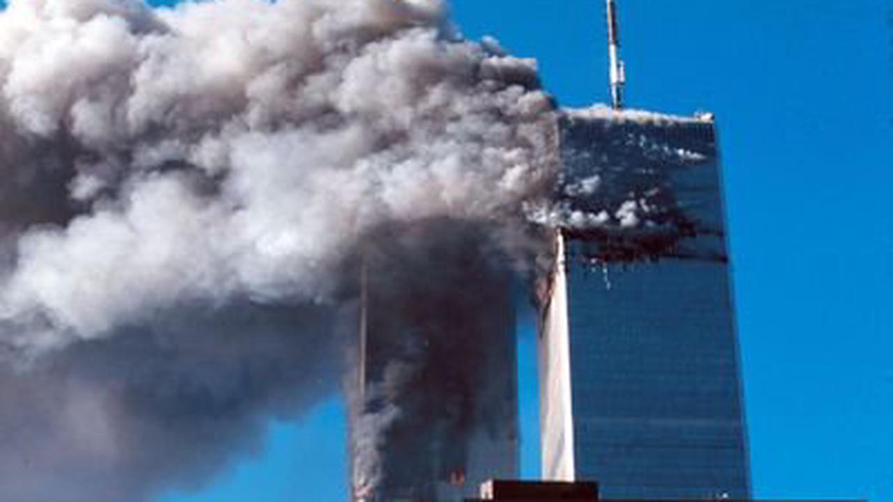 11-Septembre : deux décennies après la tragédie, deux victimes anonymes de l'attentat identifiées