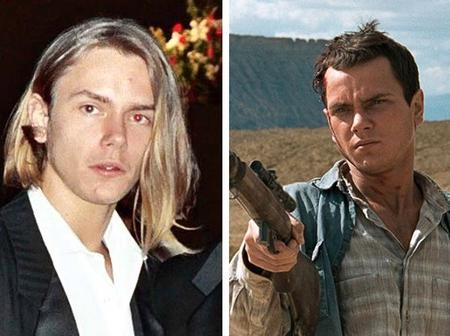 See 6 Actors Who Tragically Died During Movie Shoot And Made Us Realize Life Is Fragile